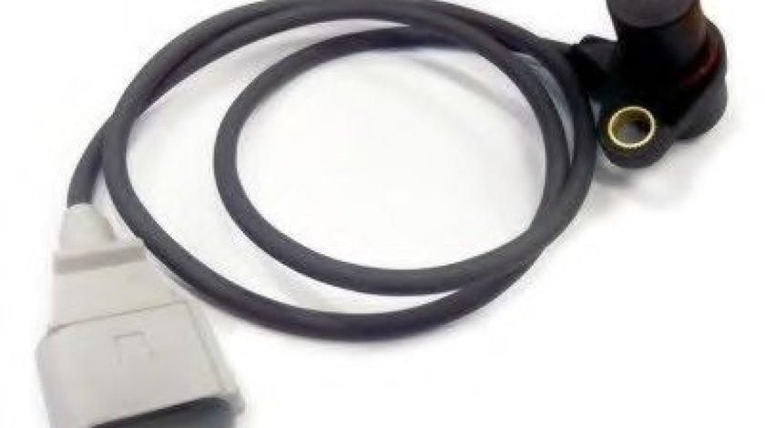 Senzor turatie,management motor AUDI A6 (4B2, C5) (1997 - 2005) HOFFER 7517183 produs NOU