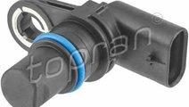 Senzor turatie management motor AUDI A8 4E TOPRAN ...