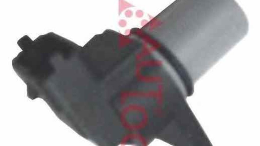 senzor turatie management motor MERCEDES-BENZ A-CLASS W169 AUTLOG AS4413