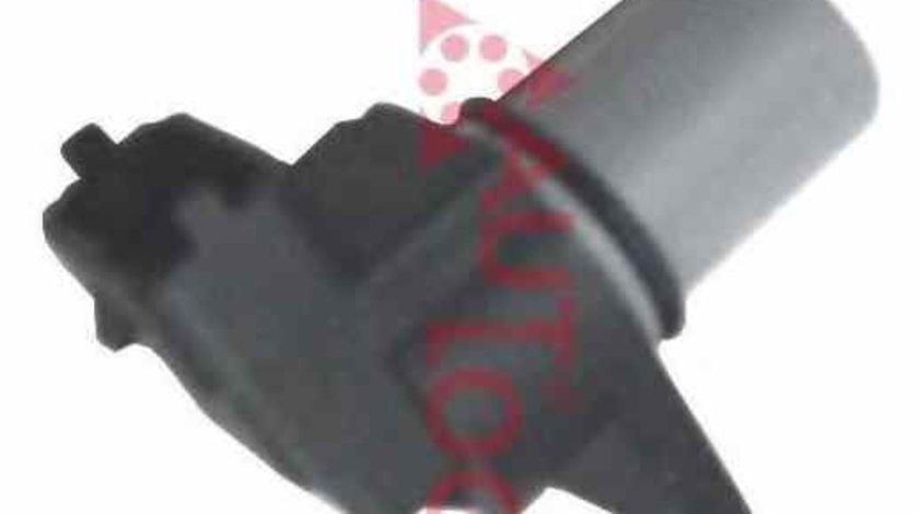 senzor turatie management motor MERCEDES-BENZ B-CLASS W245 AUTLOG AS4413