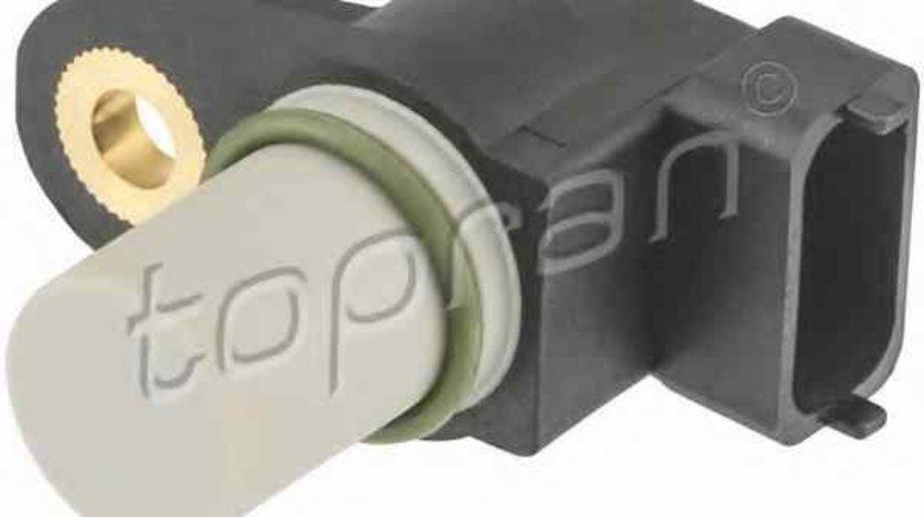 senzor turatie management motor MERCEDES-BENZ C-CLASS combi S202 TOPRAN 408 233