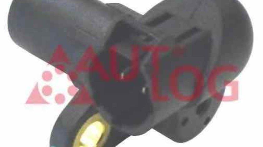 senzor turatie management motor MITSUBISHI SPACE STAR DGA AUTLOG AS4237