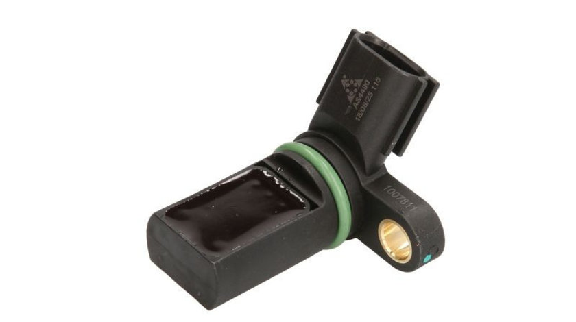 Senzor turatie,management motor NISSAN PRIMERA (P11) (1996 - 2001) AUTLOG AS4490 piesa NOUA