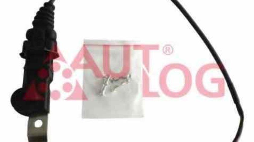 senzor turatie management motor OPEL ASTRA F Cabriolet 53B 4MAX 0603100082P