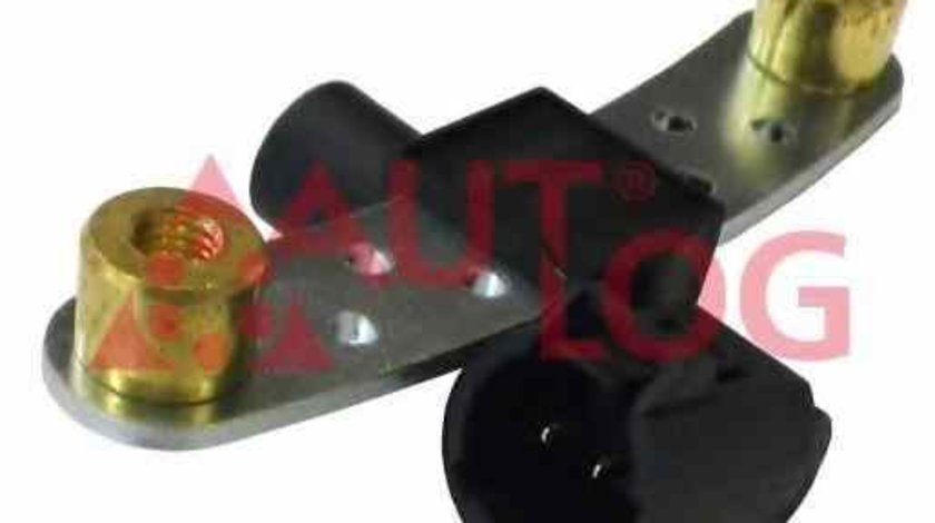 senzor turatie management motor RENAULT KANGOO KC0/1 AUTLOG AS4236