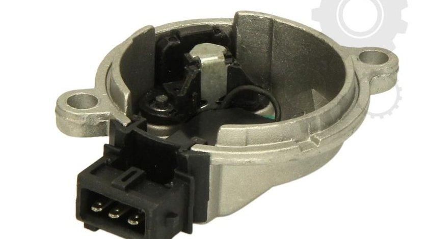 senzor turatie management motor VW GOLF IV 1J1 Producator 4MAX 0608-19-0065P