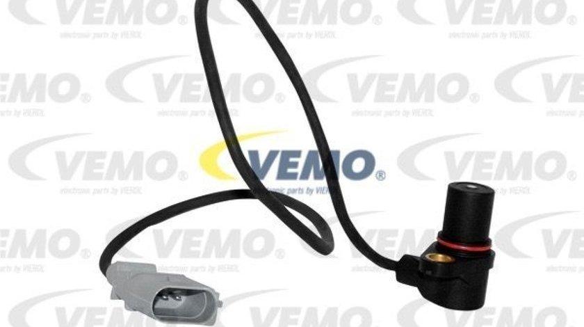 senzor turatie management motor VW GOLF IV 1J1 Producator VEMO V10-72-0938-1