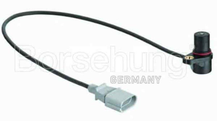 Senzor turatie management motor VW GOLF V 1K1 Borsehung B13670