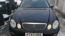 Senzor turatie Mercedes E-CLASS W211 2004 E270 CDI...