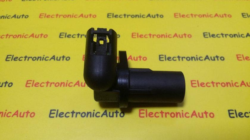 Senzor Turatie Renault, 8200443891