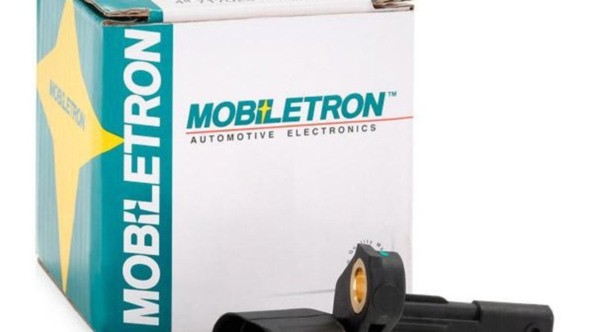 Senzor Turatie Roata Mobiletron Audi A3 8P 2003-2013 AB-EU017