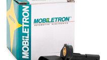 Senzor Turatie Roata Mobiletron Volkswagen Golf 5 ...