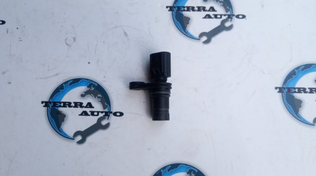 Senzor turatie / senzor vibrochen - Mini Cooper / One 1.6 benzina, cod motor W10B16AA