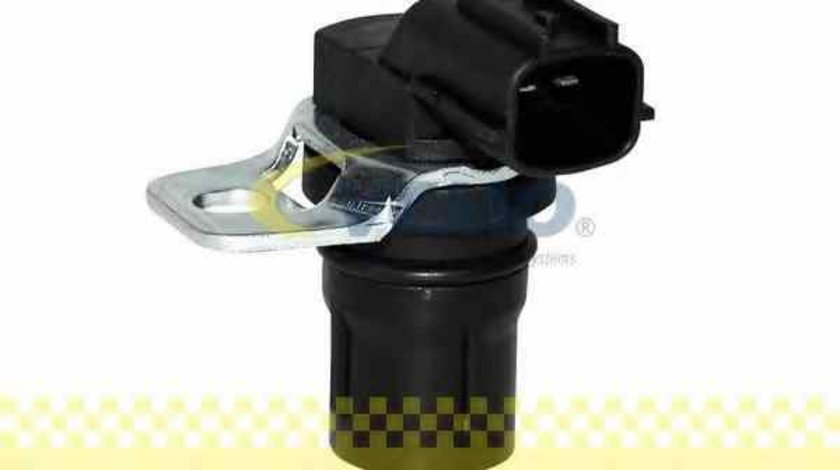 senzor turatiemanagement motor FORD C-MAX DM2 VEMO V25-72-0082