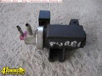 Senzor turbo opel astra g 1 7 dti