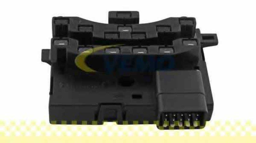 Senzor unghi bracaj AUDI A3 Cabriolet 8P7 VEMO V10-72-1264