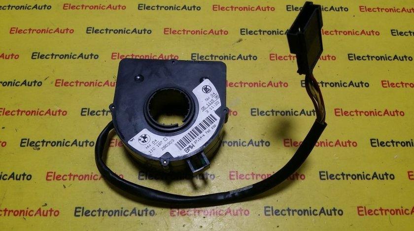 Senzor unghi bracaj BMW 37146760232, 05111595