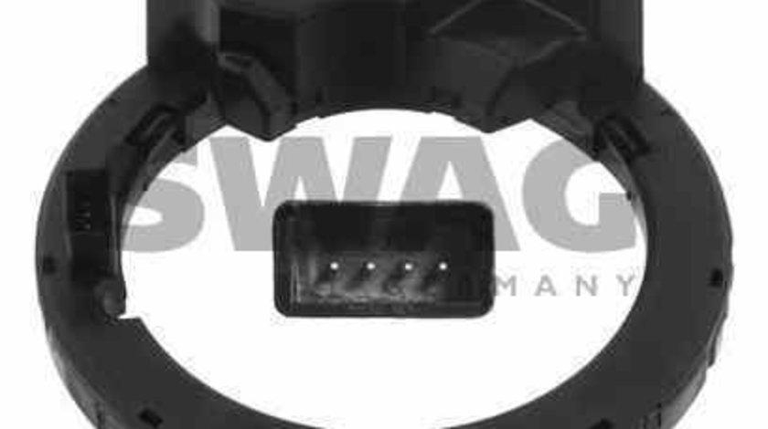 Senzor unghi bracaj MERCEDES-BENZ C-CLASS combi S202 SWAG 10 93 3743