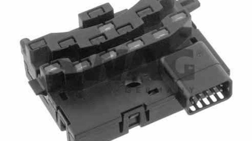 Senzor unghi bracaj SEAT ALTEA XL 5P5 5P8 SWAG 30 93 3537