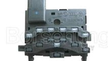 Senzor unghi bracaj VW GOLF VI 5K1 Borsehung B1144...