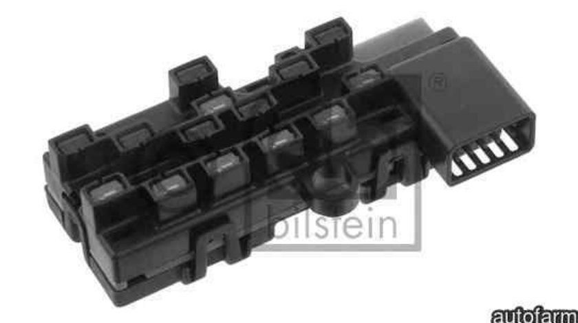 Senzor unghi bracaj VW PASSAT Variant (3C5) FEBI BILSTEIN 33536