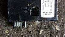 Senzor unghi volan 1K0959654 Volkswagen Jetta gene...