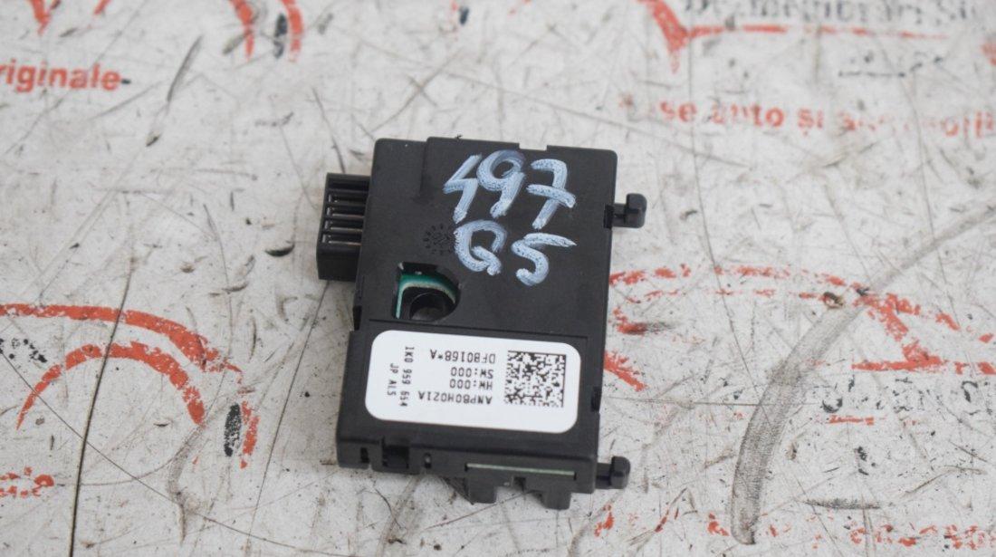 Senzor unghi volan 1K0959654 VW Golf 5 497