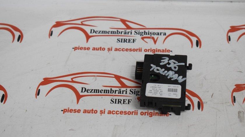 Senzor unghi volan 1K0959654 VW Touran 356