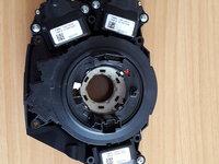Senzor unghi volan bmw e60 facelift szl bmw e60 facelift