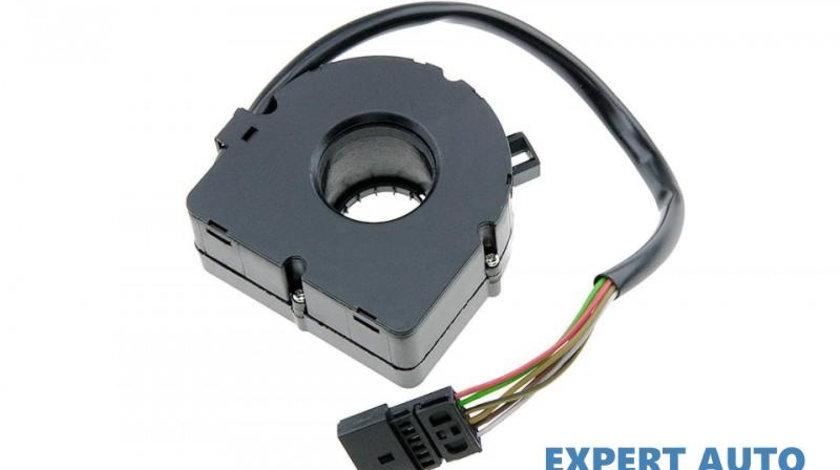 Senzor unghi volan caseta directie MINI Cooper (2006->) #1 32306793632