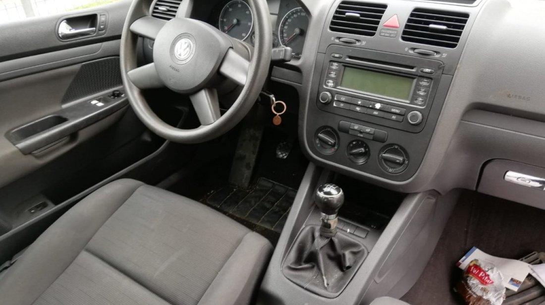 SENZOR UNGHI VOLAN COD 1K0959654 VW GOLF 5 FAB. 2003 - 2009 ⭐⭐⭐⭐⭐
