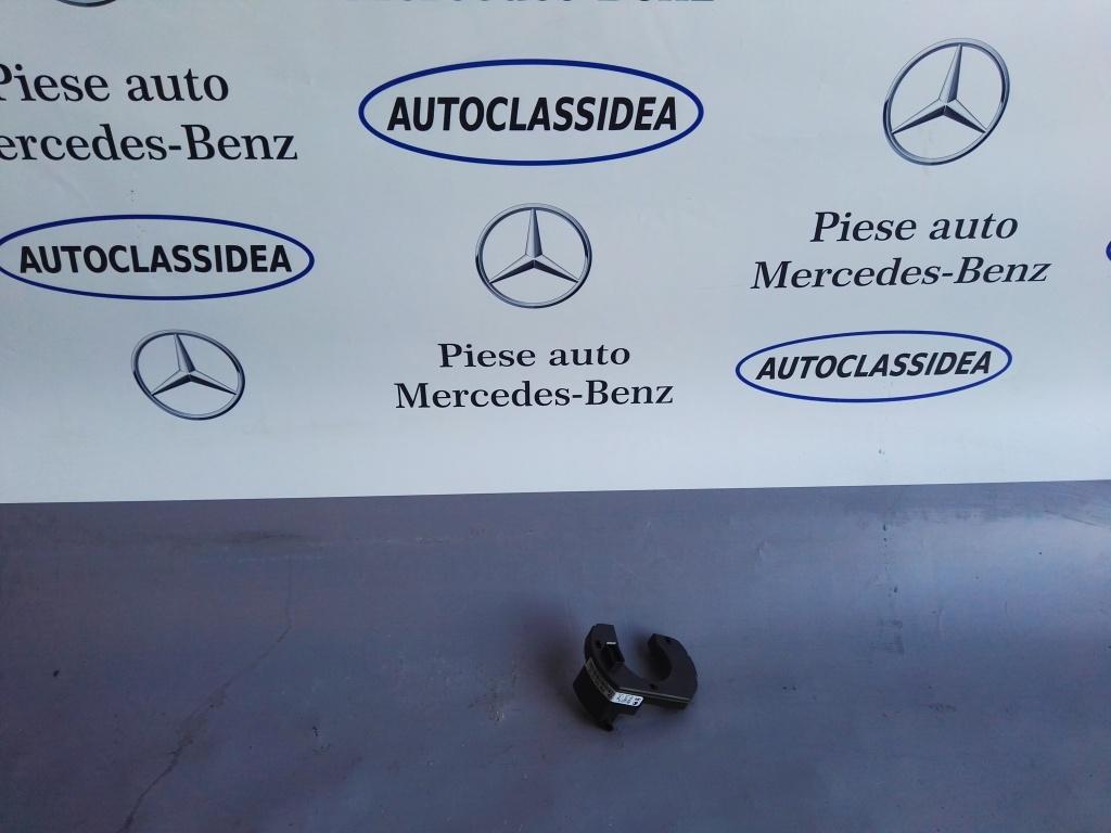 Senzor unghi volan Mercedes E class W211 A0305459732