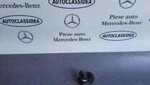 Senzor unghi volan Mercedes E class W211 A03054597...