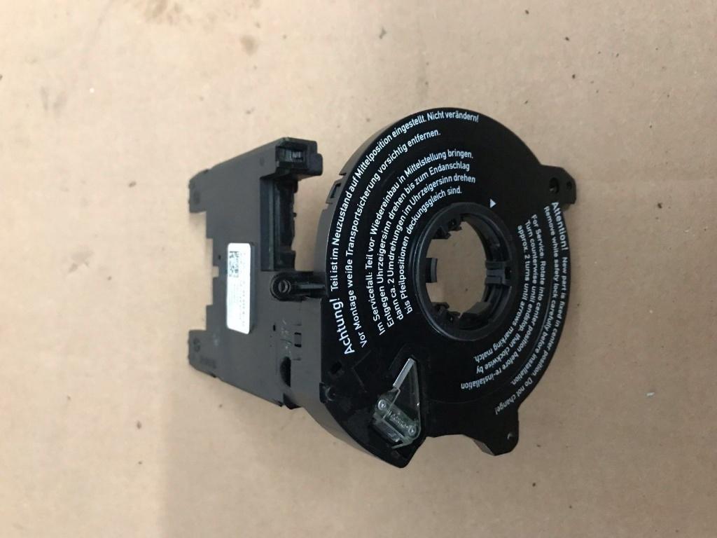 Senzor Unghi Volan mercedes w164 A1645458132