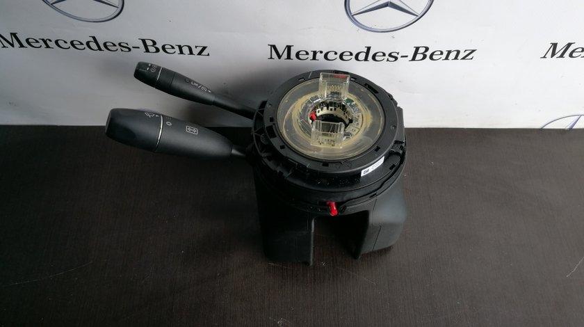 Senzor unghi volan spirala airbag Mercedes E class coupe w207 a2129007502