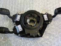 senzor unghi volan szl bmw e60 facelift