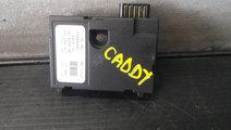 Senzor unghi volan vw caddy 00203500