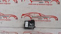 Senzor unghi volan VW Caddy 1K0959654 576