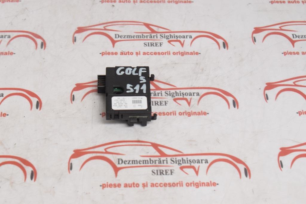 Senzor unghi volan VW Golf 5 1K0959654 511