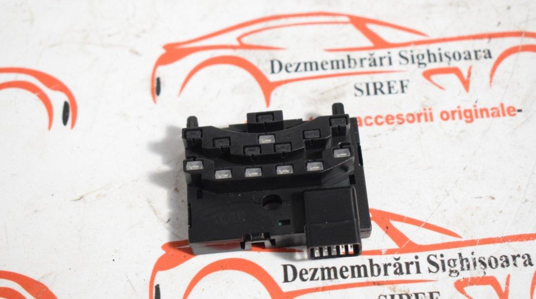Senzor unghi volan VW Jetta 1K0959654 349