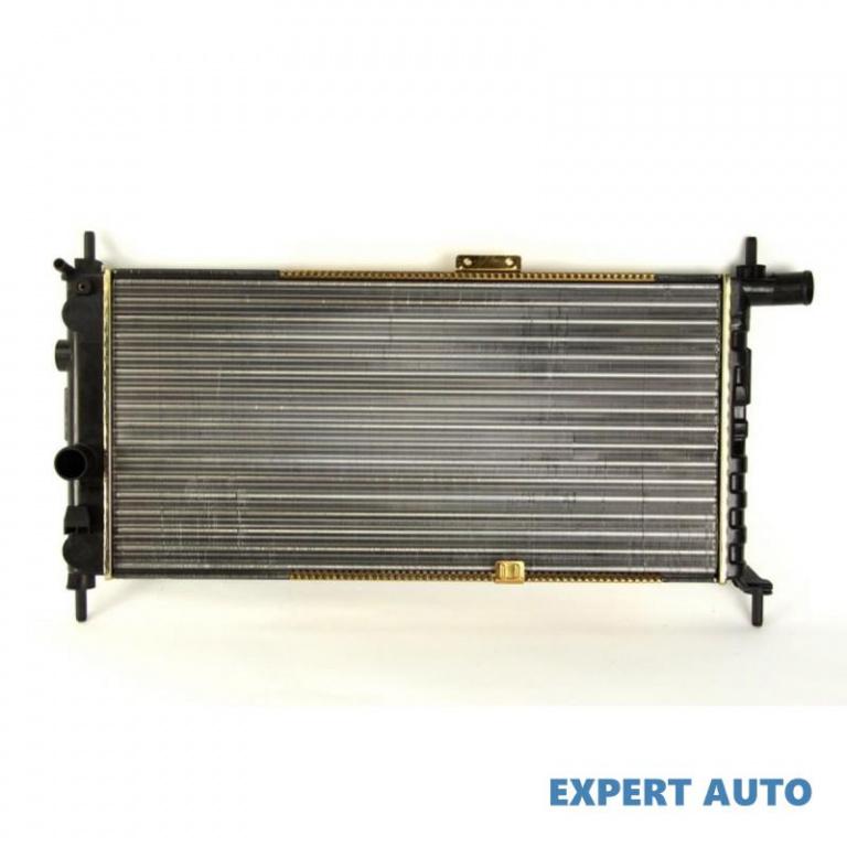 Senzor vas lichid stergator Audi A4 Allroad (2009->) [8KH, B8] #3 0901002