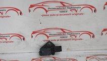 Senzor vibrochen 510 9643695780 Ford Mondeo 2.0 TD...