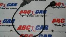 Senzor vibrochen A6 4F C6 3.2 FSI Cod: 06E905377B