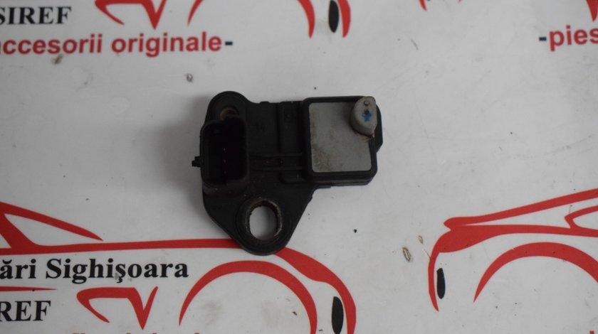 Senzor vibrochen Ford Fiesta 9664387380 402
