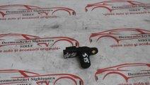 Senzor vibrochen Kangoo 21591287-4 515