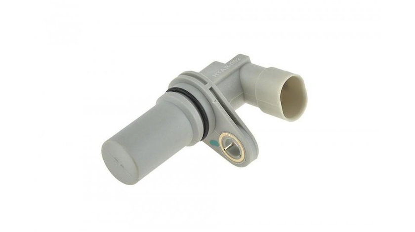 Senzor vibrochen Opel Astra H (2004-2009)[A04]