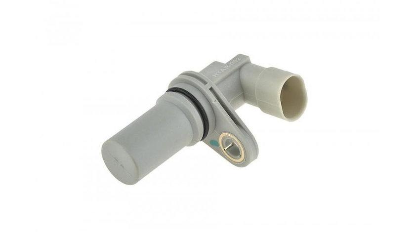 Senzor vibrochen Opel Astra J (2009->)[P10]