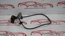 Senzor vibrochen Skoda Octavia 1 1.8 B 0261210 538