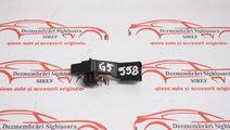 Senzor vibrochen VW Golf 5 1.4 BCA 045906433A 558