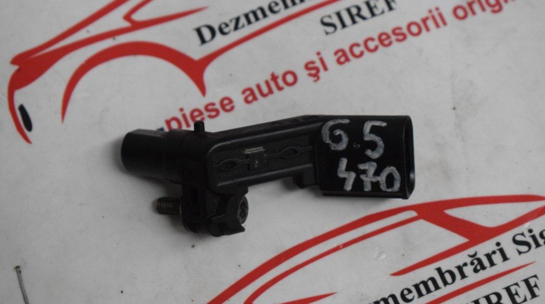 Senzor vibrochen VW Golf 5 BLS 036906433A 470